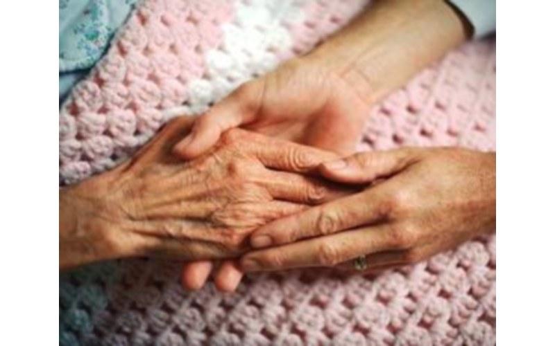 Solidarietà agli anziani (fonte Google)