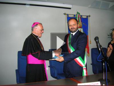 Vescovo Gestori