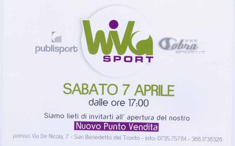 Viva Sport