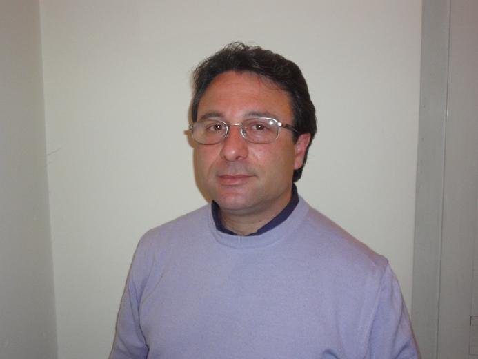 Antonio Pompili