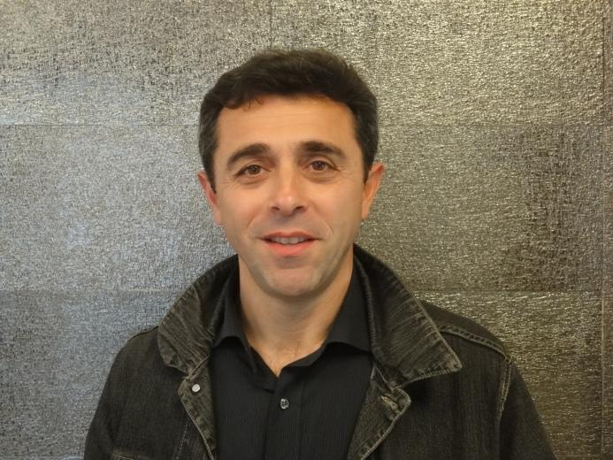Gianni Siliquini