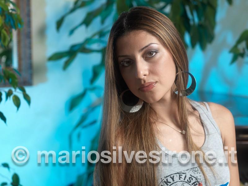 Alice Traini