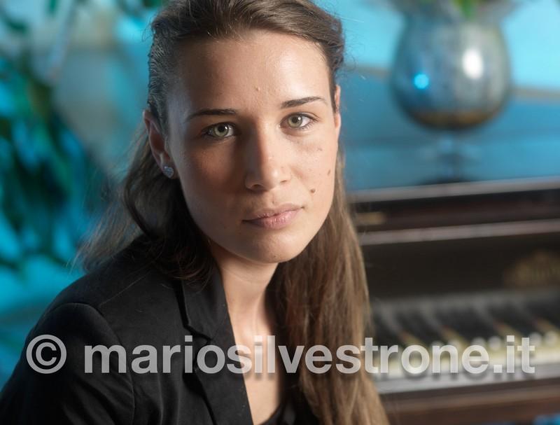Angelica Ciaffoni