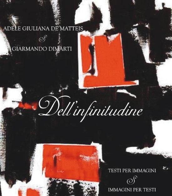 Cover de Mattei