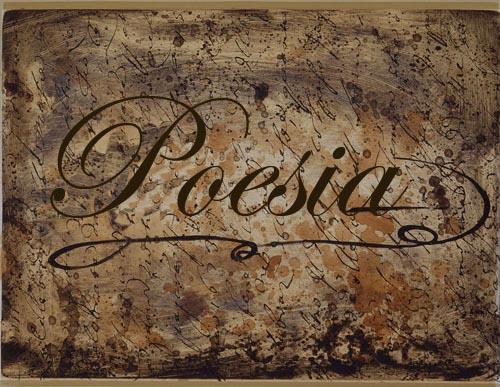 Poesia - fonte google immagini