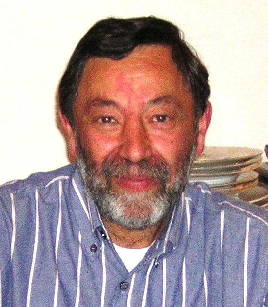 Giuseppe Massi