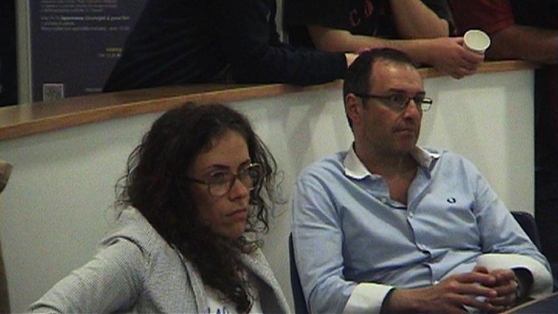 Gabrielli e Ruggieri