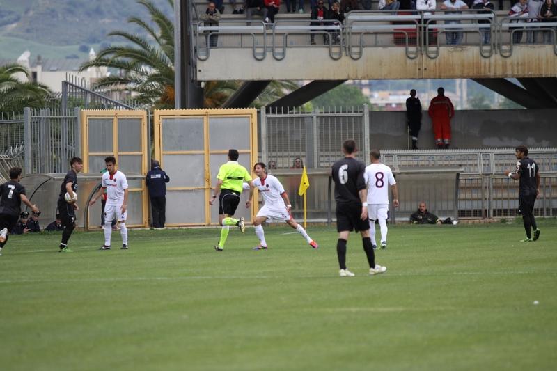 Samb-Este (1-0)-foto di Matteo Bianchini (114)