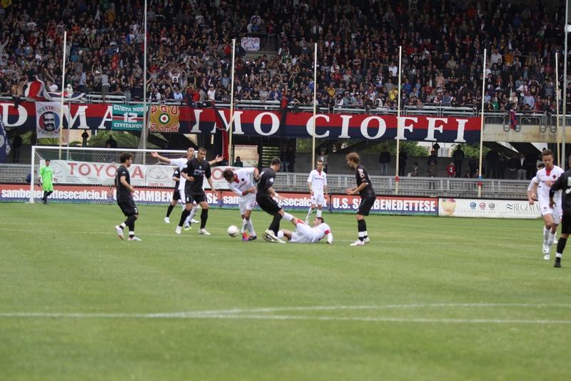 Samb-Este (1-0)-foto di Matteo Bianchini (115)