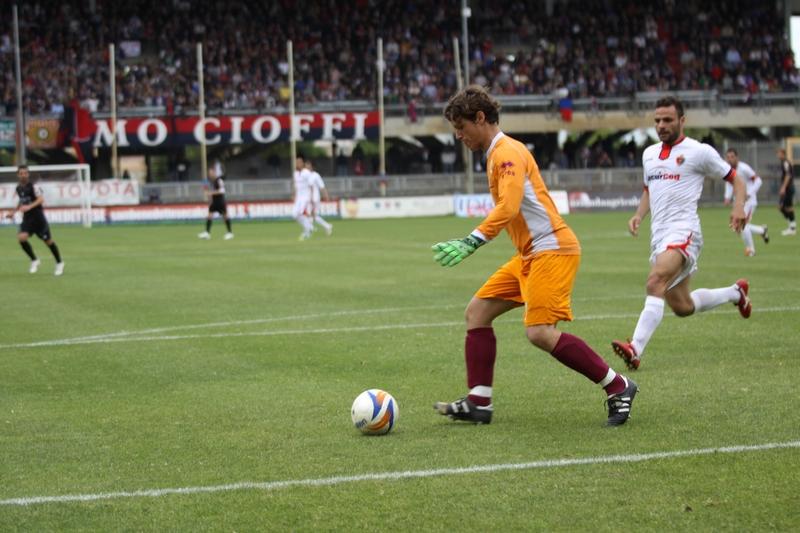 Samb-Este (1-0)-foto di Matteo Bianchini (117)