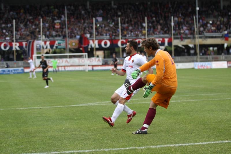 Samb-Este (1-0)-foto di Matteo Bianchini (118)
