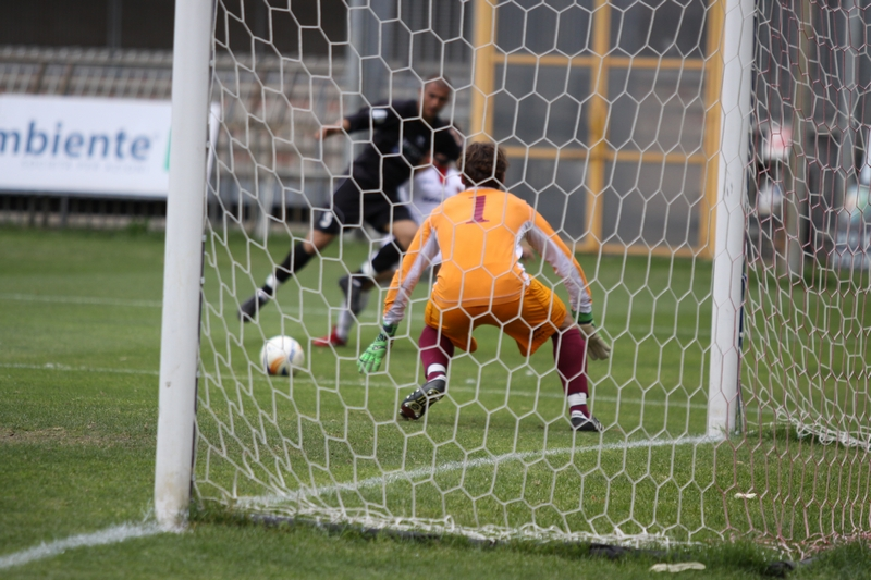 Samb-Este (1-0)-foto di Matteo Bianchini (121)