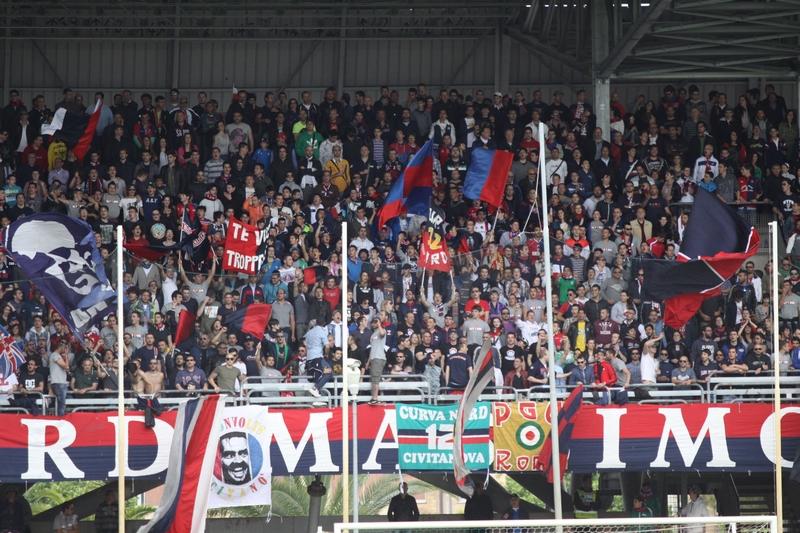 Samb-Este (1-0)-foto di Matteo Bianchini (123)