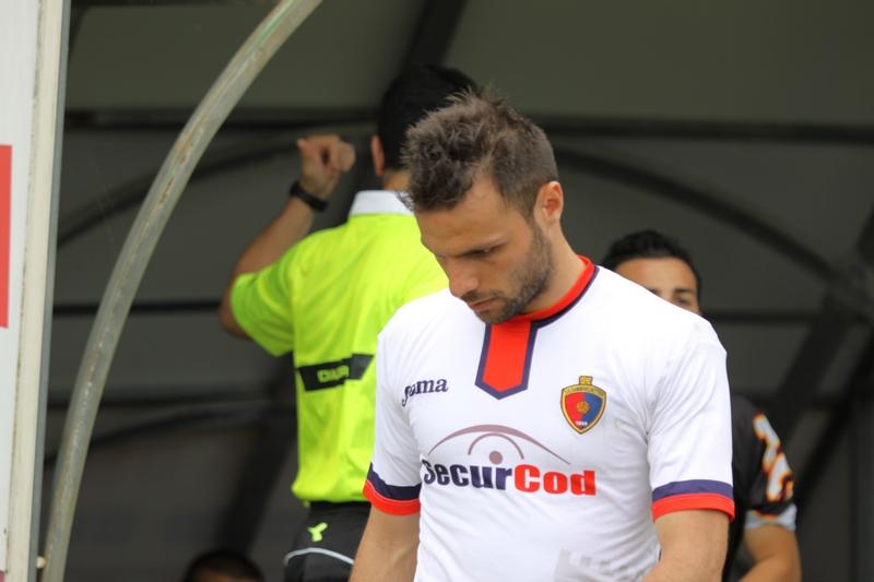 Samb-Este (1-0)-foto di Matteo Bianchini (142)