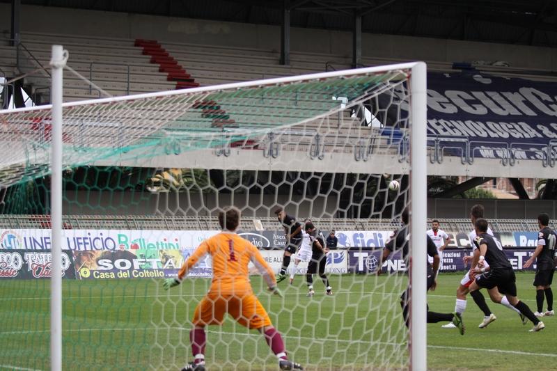 Samb-Este (1-0)-foto di Matteo Bianchini (178)