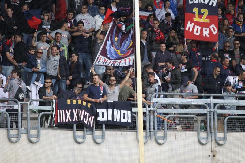 Samb-Este (1-0)-foto di Matteo Bianchini (21)
