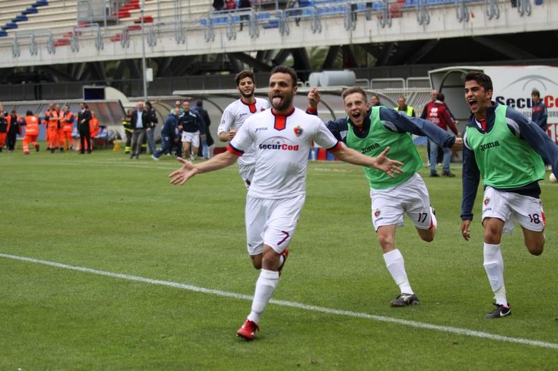 Samb-Este (1-0)-foto di Matteo Bianchini (218)