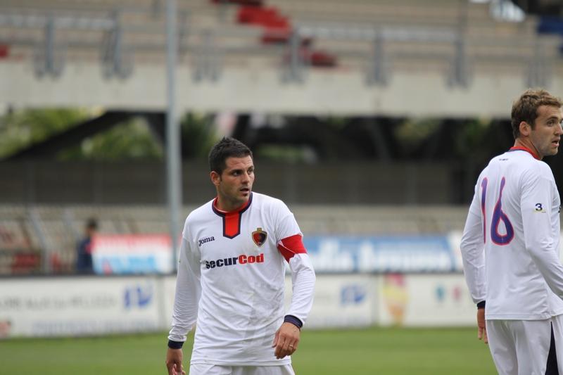 Samb-Este (1-0)-foto di Matteo Bianchini (233)