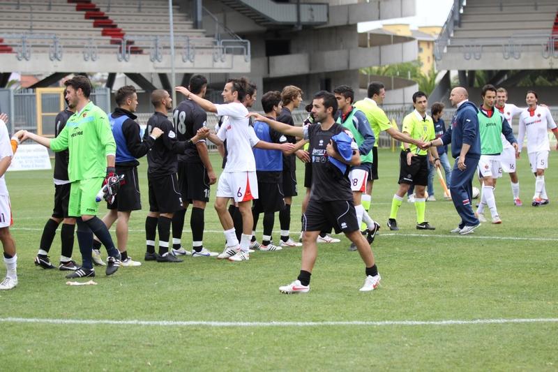 Samb-Este (1-0)-foto di Matteo Bianchini (258)