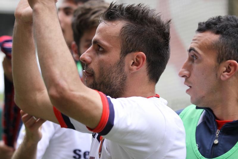 Samb-Este (1-0)-foto di Matteo Bianchini (277)