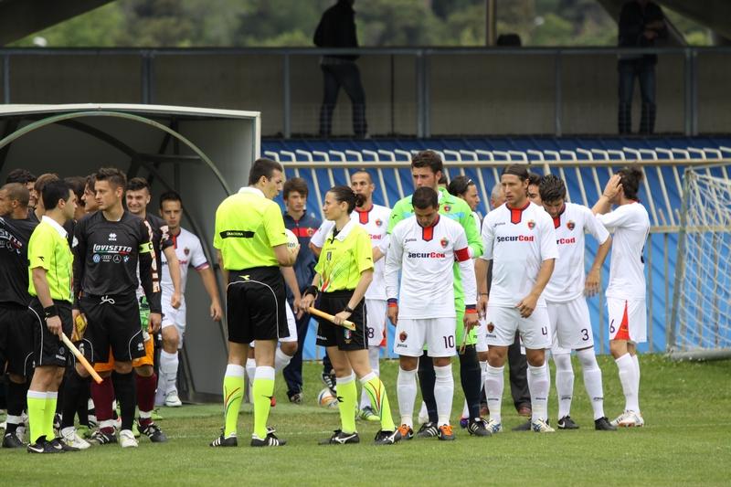 Samb-Este (1-0)-foto di Matteo Bianchini (38)