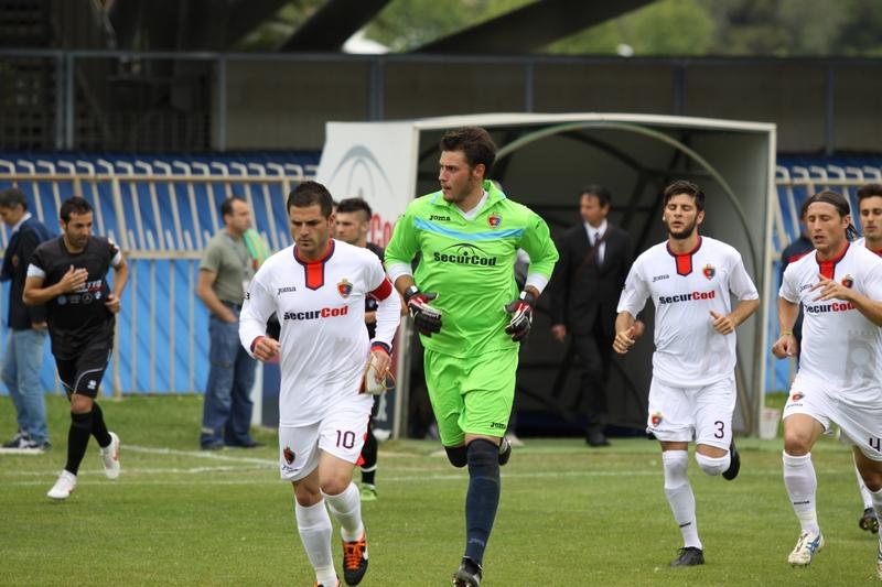 Samb-Este (1-0)-foto di Matteo Bianchini (41)
