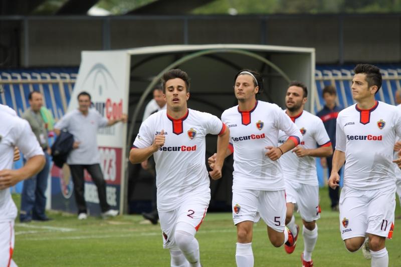 Samb-Este (1-0)-foto di Matteo Bianchini (43)