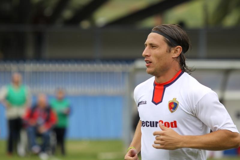 Samb-Este (1-0)-foto di Matteo Bianchini (44)
