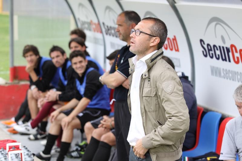Samb-Este (1-0)-foto di Matteo Bianchini (59)