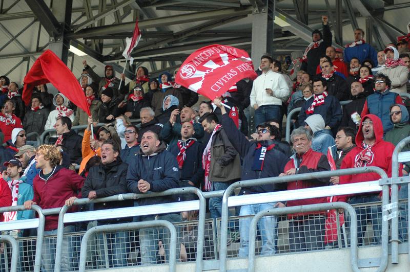 Tifosi Ancona 3 (giammusso)