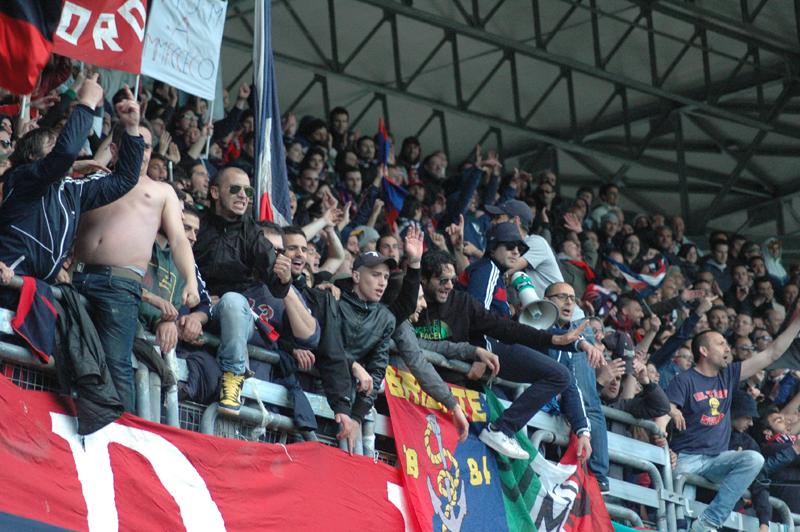 Tifosi Samb-Ancona 11 (giammusso)