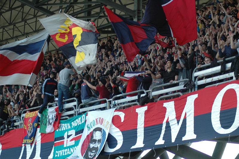 Tifosi Samb-Ancona 19 (giammusso)