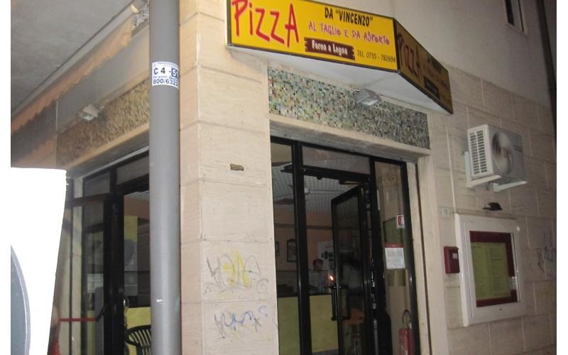 Via Monfalcone al buio (2)