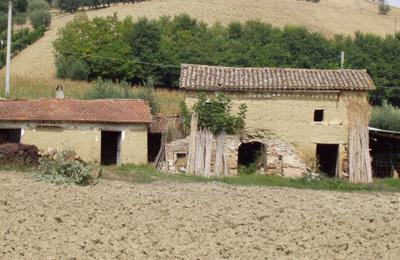 Pinciaie (foto www.abruzzoinbici.it)