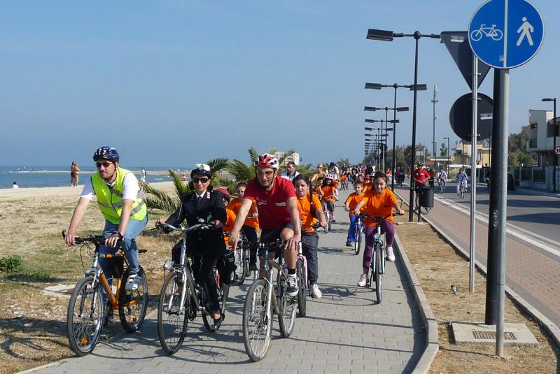 biciclettata_adriatica