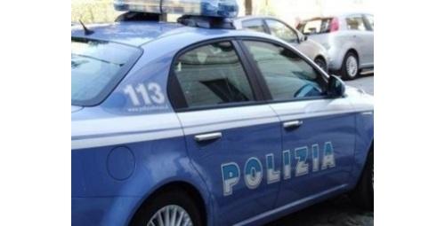 Rapina alla banca Unicredit di Porto d'Ascoli