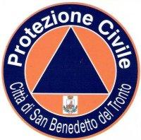 protezione civile san benedetto