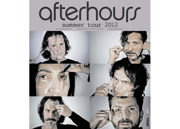 Afterhours 2
