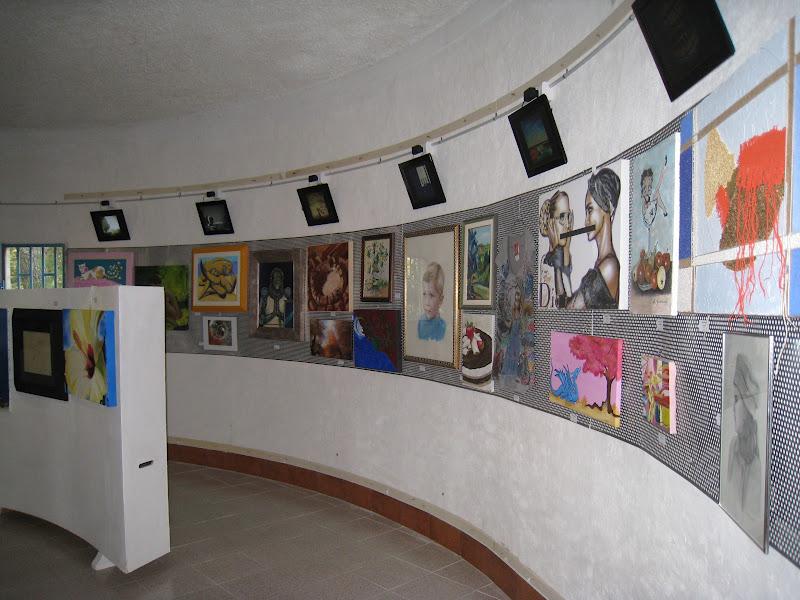 Arte insieme 2012 I