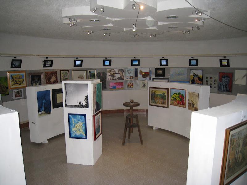 Arte insieme 2012 II