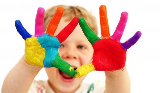 L'Associazione Arché Onlus opera  nel campo del disagio, dell'emarginazione, della prevenzione, della malattia e della sofferenza minorile.