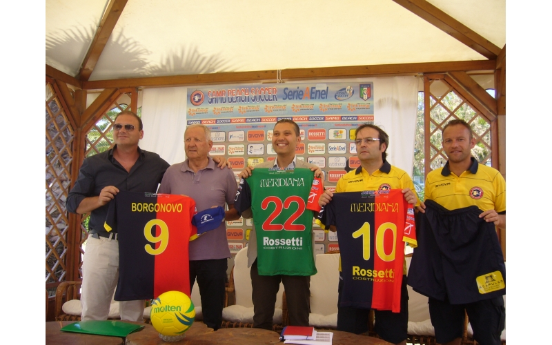 Sambenedettese Beach Soccer 2012 (10)