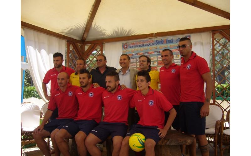 Sambenedettese Beach Soccer 2012 (12)