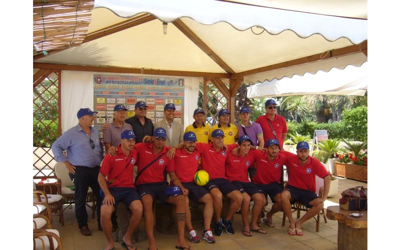 Sambenedettese Beach Soccer 2012 (4)