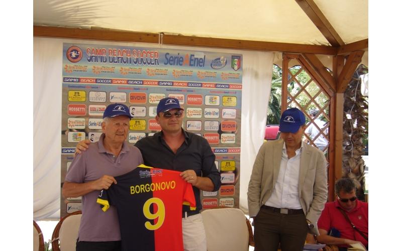 Sambenedettese Beach Soccer 2012 (6)