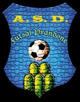 Stemma Futsal Prandone
