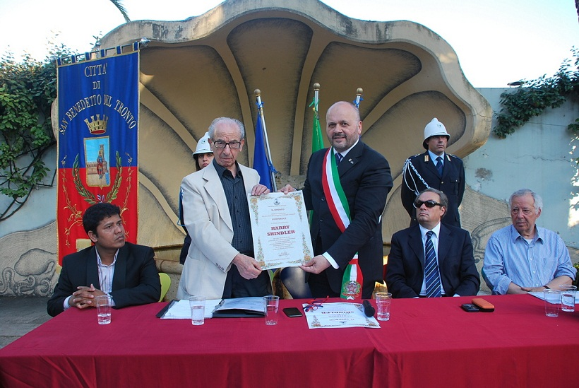 cerimonia anniversario liberazione città 024