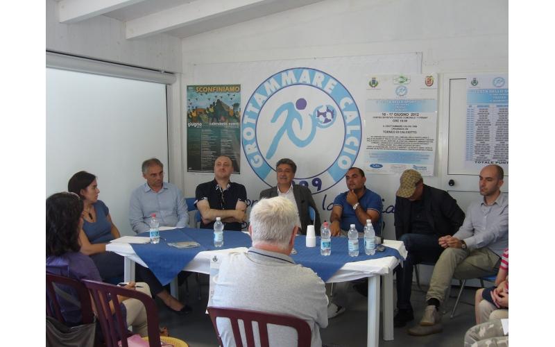 conferenza stampa torneo bamondi (2)