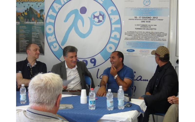 conferenza stampa torneo bamondi (3)