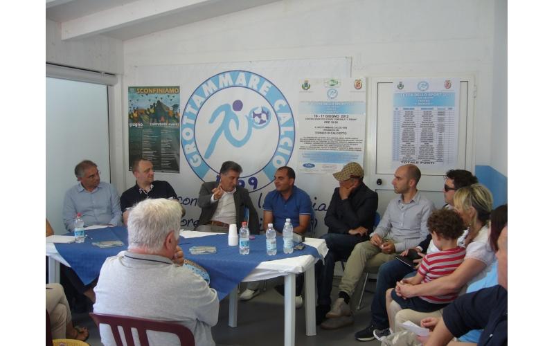 conferenza stampa torneo bamondi (4)